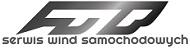 SERWIS WIND SAMOCHODOWYCH